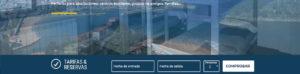 Integración sistema reservas hotel