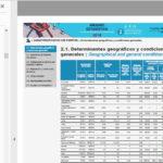 Conversión de la web a pdf